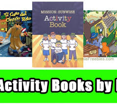 free activity books by mail free kids activity books mail coloring pages wolf