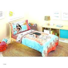 scooby doo bed sheets queen bedding twin bedding sets bed toddler bedding lovely halo bedding set scooby doo bed