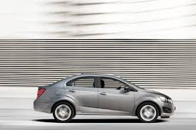 CHEVROLET Aveo Sedan specs - 2011, 2012, 2013, 2014, 2015, 2016 ...