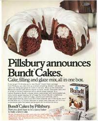 Bundt Pan Mnopedia