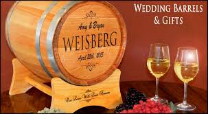 oak wine barrel barrels whiskey. Delighful Barrel Wedding Barrels Decor U0026 Gifts For Oak Wine Barrel Barrels Whiskey