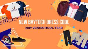 Chart House Monterey Dress Code Baytech Charter School