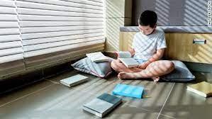 floor sitting benefits is it better