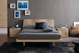 Letti moderni prezzi: letto con brillantini aiutoooo camera da