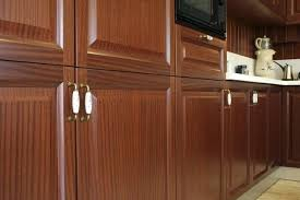 best wood for furniture making. Best Wood For Furniture Making Kitchen Class Los Angeles S