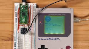 Story artist / supervising animator. Mining Bitcoin On The Nintendo Game Boy Hackaday