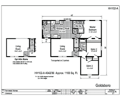 find blueprints of my house find blueprints for my house unique best house plans images on of unique find blueprints for my house uk