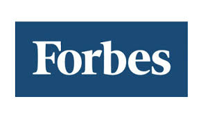 As Quoted Mesmerizing Are You Selling A Business Read This First As Quoted In Forbes