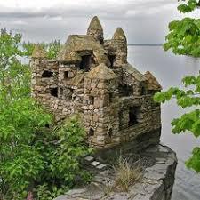 fairy garden castle. A Fairy\u0027s Dream Home On Stump | Fairiehollow.com Fairy Garden Pinterest Fairy, Gardens And Houses Castle S