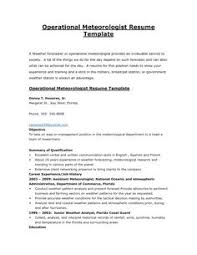 Good Resume Example College Student Good Resume Examples For