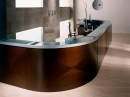 office office reception desk designs reception desk ideas 100