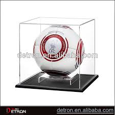 Football Stands Display Soccer Ball Display Wholesale Ball Display Suppliers Alibaba 30