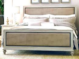 grey wood headboard grey wood headboard grey wood headboard bedroom shabby white wood and mocha leather
