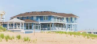 virginia waterfront property law