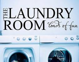 popular items laundry room decor. Laundry Room Loads Of Fun Sign - Kitchen Layout And Decorating Ideas Popular Items Decor R