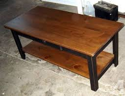 distressed furniture for sale. AMISH DISTRESSED FURNITURE HUTCHS COMPUTER DESKS Distressed Furniture For Sale