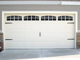 17 best ideas about garage door decorative hardware carriage house door hardware and faux windows to dress up plain garage doors by coach