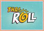 thai hieronta hyvinkää shemale