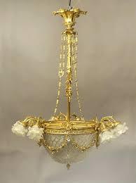 antique bronze crystal chandelier medium size of chandeliers bronze chandelier antique bronze crystal chandelier round crystal