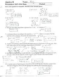 algebra help math saxon worksheets du 9th grade problems equation graphic fun run cool division exercises