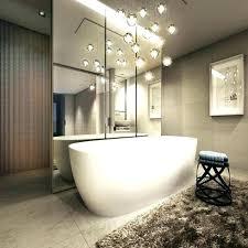 cool bathroom lighting. Bathroom Vanity Lighting Cool Light For Designer Extraordinary Fixtures