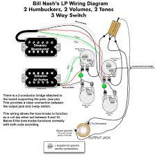 nash lp wiring project 24 lps nash lp wiring