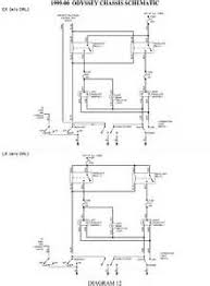 2003 honda civic wiring diagram images honda tps wiring diagram wiring diagram for 2003 honda civic lx wiring schematic