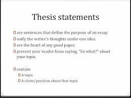 comparison essay thesis example buy custom research paper online coursework assistance example