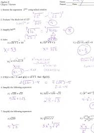 prepossessing solving quadratic equations by completing the square worksheets equation practice worksheet with an
