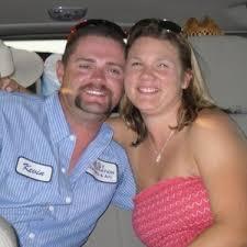 Wendy Bates Facebook, Twitter & MySpace on PeekYou