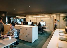 japanese office design. Japanese Office Design Based On Style Architecture And Interiors Interior Modern .