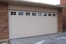 two car garage doorDouble Car Garage Door  Home Interior Design