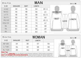Us Size Chart To China Us 29 0 Breaking Men Cool Style Breaking Bad Cook T Shirt Long Sleeve Top Heisenbergs T Shirts Plus Size Casual Tshirt Glow In The Dark In T Shirts