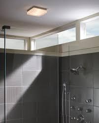 Bathroom Lighting Buyer's Guide   Design Necessities Lighting