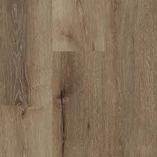 advanced rigid core vinyl plank waterproof flooring 7 wide lexington grove hickory
