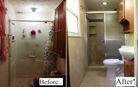 cute small bathroom designs. image of: cute small bathroom remodels before and after designs i