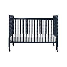 jenny lind baby bed. Wonderful Bed Jenny Lind Stationary Crib  Project Nursery Throughout Baby Bed