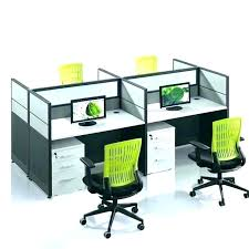 computer desk office. Table For Computer Desk Office Two Person 3 2 Sit Stand Call Center