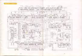 royce 640 owners manual and schematic diagram Schematic Diagram royce 1 640 schematic diagram schematic diagram symbols
