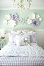 baby girl room decor room decor little girls bedroom designs girl ideas for small rooms newborn