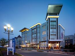 ... Fantastic Hotel Exterior Lighting R56 On Perfect Designing Inspiration  with Hotel Exterior Lighting ...