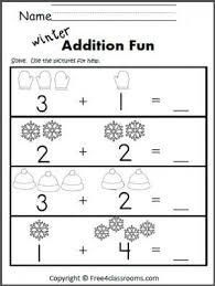likewise Best 25  Kindergarten worksheets ideas on Pinterest   Free also This Free Kindergarten Math Worksheets Counting Back In 1s To 15 1 moreover Best 25  Kindergarten math worksheets ideas on Pinterest further  moreover Adding Numbers With Flowers Using Zeros   MyTeachingStation together with adding 0 1 2 worksheets    25 images   adding doubles plus 1 small besides  moreover  further Addition up to 10 Worksheets   Kids Activities furthermore Best 25  First grade math worksheets ideas on Pinterest   Math. on kindergarten worksheets adding with 0 in