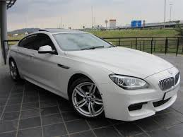 BMW Convertible bmw 335i coupe m sport for sale : bmw m gran coupe - Page 5 - Waa2