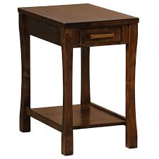 Amish Other Amish Furniture