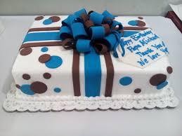 Father S Day Cake Design Fathers Day Cake Ideas Chedz Cakes Of Cebu
