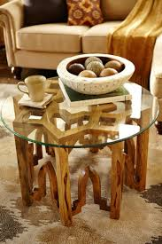 coffee table phenomenal pier one pictures inspirations wicker tables a