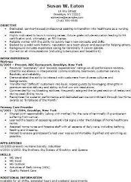 nurse graduate resume entry level nurse resume sample resume sample new grad nursing resume