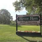 River Run Golf Course - Home | Facebook