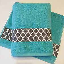 luxury your home improvements refference designer bath rugs and towels