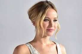 why jennifer lawrence s gender gap essay matters the heights why jennifer lawrence s gender gap essay matters
